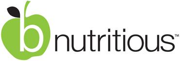 B-Nutritious